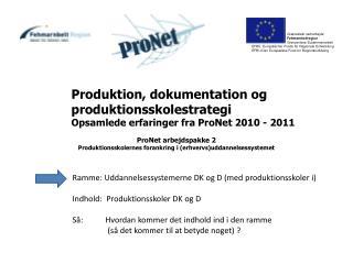 Gr nsel st samarbejde   Fehmarnbeltregion   Grenzenlose Zusammenarbeit EFRE  Europ ischer Fonds f r Regionale Entwicklun