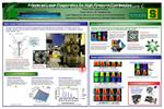 Student Intern: David Ruddock Faculty Advisor: Dr. Tonghun Lee Laser Diagnostics Laboratory for Energy  Environment Rese