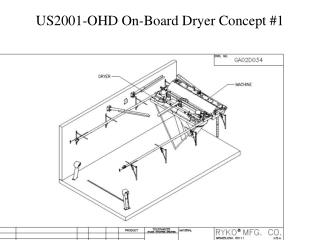 US2001-OHD On-Board Dryer Concept 1