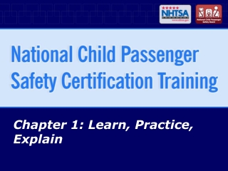 Certification and You   What do You need to Know