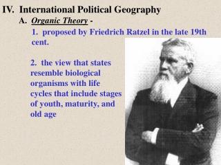Supranationalism