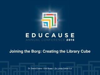 Retention of Disadvantaged Students:  The Librarys Role