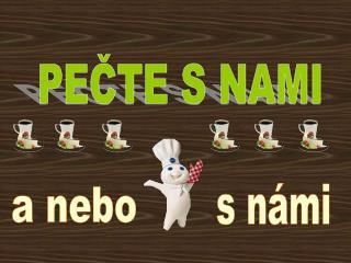 PECTE S NAMI