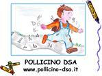 POLLICINO DSA pollicino-dsa.it