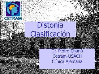 Diston a  Clasificaci n