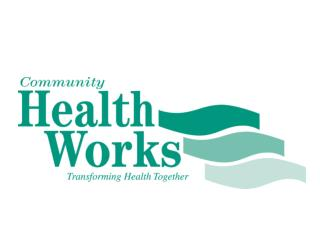 Community Health Works A Vertically Integrated Rural Suburban Network Serving Seven Counties of Central Georgia    Shann