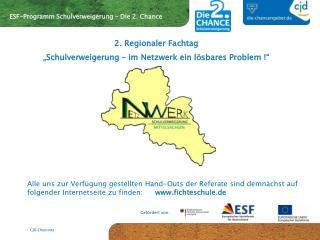 CJD Chemnitz