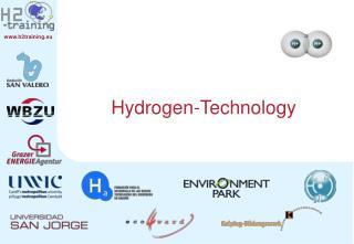 Hydrogen-Technology