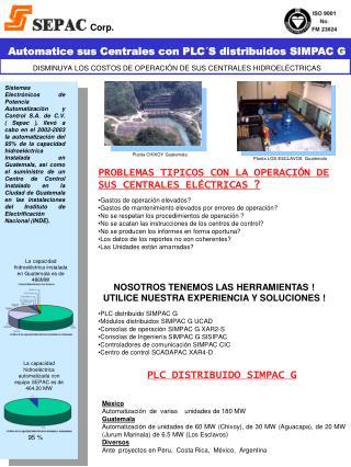 NOSOTROS TENEMOS LAS HERRAMIENTAS  UTILICE NUESTRA EXPERIENCIA Y SOLUCIONES