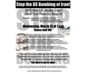 antiwarhirsch Is Iran in violation of the NPT Is ...