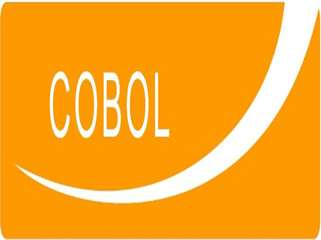 Cobol Development