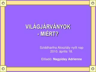 VIL GJ RV NYOK - MI RT