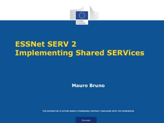 Using the Force Platform for Enterprise SOA and Integration