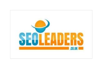 Website Optimisation Company UK