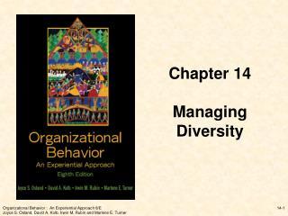 Organizational Behavior :  An Experiential Approach 8