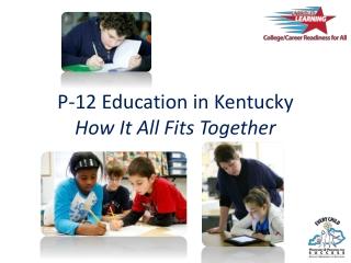 Accountability Process for  Educator Preparation Programs