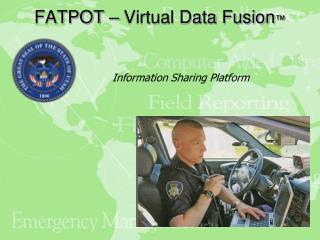 FATPOT   Virtual Data Fusion