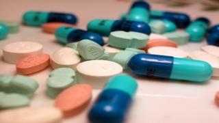 Medicina Para La Diabetes