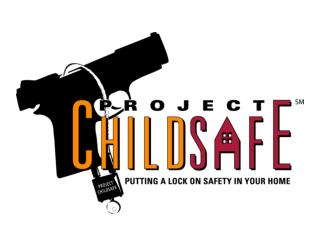 Safety Curriculum  Project ChildSafe Putting A Lock On Safety