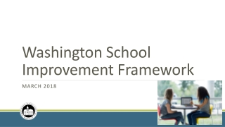 Using the Indistar  Web-based Planning Tool to  Support School Improvement  Focus and Tier III Schools  Session 3  Prese