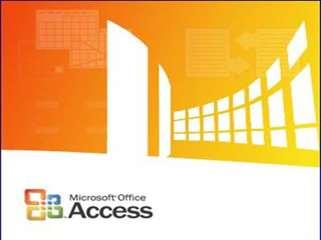 Access Development