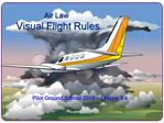 Air Law  Visual Flight Rules