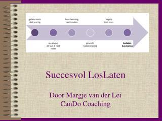 Succesvol LosLaten