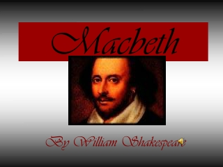 Item I gyve unto my wife my second best bed ... from Shakespeares will What does this tell you about Shakespeare s relat