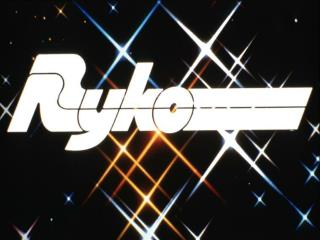 RYKO Manufacturing Co. Milestones