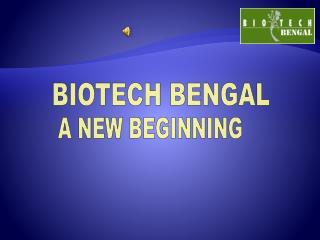 West Bengal: Fact Sheet