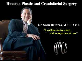 Houston Plastic and Craniofacial Surgery - Houston Plastic S