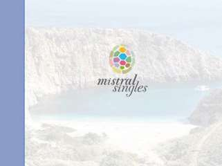 Singles In Crete - Mistral Hotel