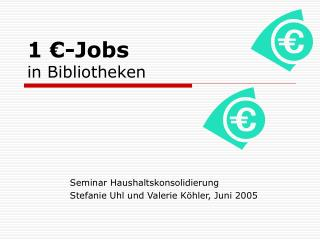 1  -Jobs in Bibliotheken