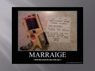 The New and Everlasting Covenant of Marriage