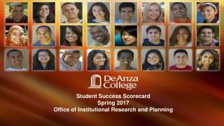Ensuring Transfer Success 2012