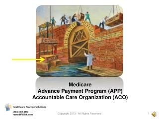 HPS Advance Payment ACO Presentation