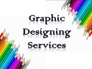 Graphic Designing Services.Logo Designing Services