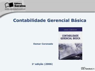 Osmar Coronado