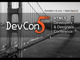 HTML5 Canvas Essentials