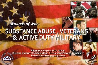 Wounds of War: