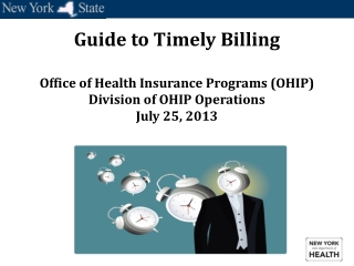 Certification for 2012: What Every Provider Needs to Know About Changes to the OMIG Compliance Certification Process