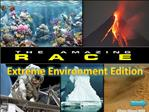 Extreme Environment Edition