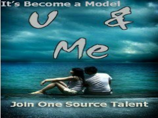 One source talent reviews