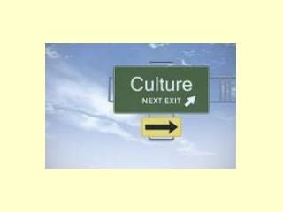 Cultural Studies: A Critical Introduction