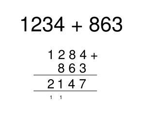 37 x 86