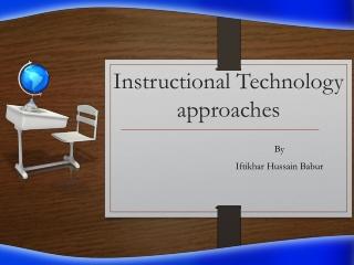Programmed instruction, ,,,