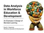 Data Analysis  in Workforce Education  Development