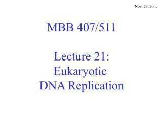 MBB 407