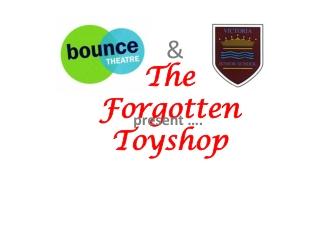 Toyshop2