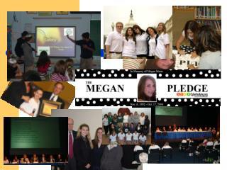 Teenangels and Tweenangels Teenangels and WiredSafety